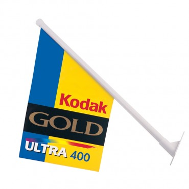PVC знаме кат.№226