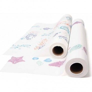 PediatricPaper Roll cat.№PB300