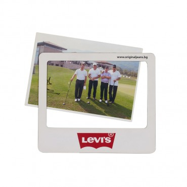 Magnetic Picture Frames cat.№238-F