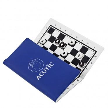 Рекламен магнитен шах кат.№290C