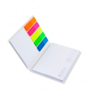 Листчета за бележки