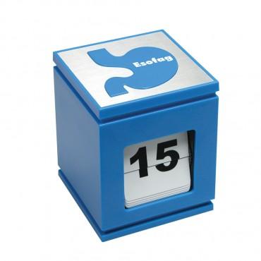 Вечен календар кат.№A2076